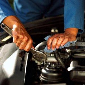 Glassons Auto Repair and Maintenance