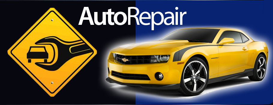 Glasson S Auto Repair And Maintenance Auto Repair And